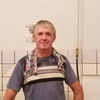 Саша, 44, г.Киев