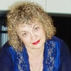 Мрия, 48, г.Симферополь