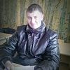 Руслан, 21, Бучач