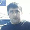 Руслан, 16, г.Ставрополь