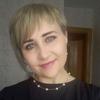 Nastia, 33, г.Хмельницкий