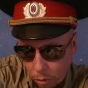 Аладдин, 45, г.Ногинск