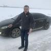 Артур, 26, г.Москва