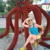 нина даракчан, 54, г.Майкоп