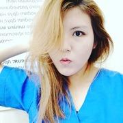 Malika, 22, г.Уральск