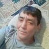 Даулет, 44, г.Костанай