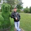 Олимжон, 41, г.Екатеринбург