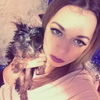 Вита, 32, Київ