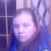 Маргарита, 24, г.Ошмяны
