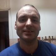 Дмитрий 42 Находка (Приморский край)