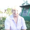Людмила, 61, г.Отрадный