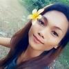 Arjie mohammad, 22, г.Манила