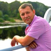 Олежек, 49, г.Нефтекамск