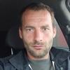 Кирилл, 40, г.Кострома