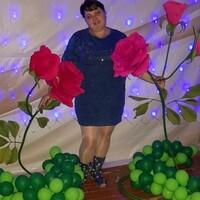 Ольга, 50 лет, Дева, Комсомольск-на-Амуре