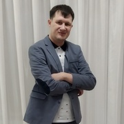 Тимур, 21, г.Туймазы