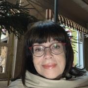 Ирина, 65, г.Ставрополь