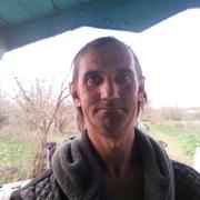 Валерий 43 Каневская
