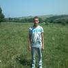 Михаил, 28, г.Новая Ушица