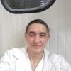 Ravil, 51, г.Санкт-Петербург