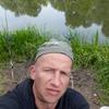 Владимир, 38, г.Козельск
