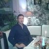 Александр, 34, г.Безмеин