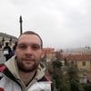 andru, 28, г.Писек