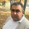 Tyoma, 30, г.Рязань