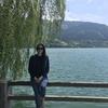 Iuliia, 33, Vancouver