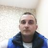 Антон, 32, г.Северобайкальск (Бурятия)