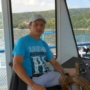 юрий, 43, г.Мелеуз
