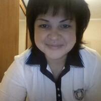 Маргарита, 49 лет, Весы, Москва
