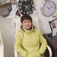 Ирина, 54 года, Телец, Минск