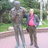 андрей, 47, г.Бобруйск