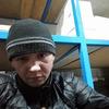 andrey, 36, Cheboksary