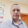 Valeriy, 49, Divnogorsk