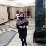 РАФИНА, 58, г.Благовещенск (Башкирия)