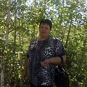 женя, 39, г.Железногорск-Илимский