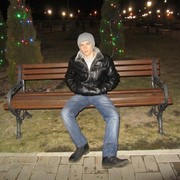 Алексей Забара, 29, г.Алексеевка