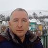 Володя Поляков, 45, г.Алексеевская