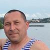 vlad, 40, Nizhnyaya Tura