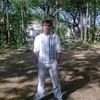 Artem, 33, г.Находка (Приморский край)