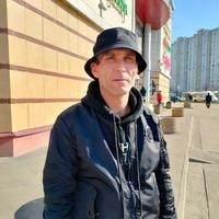 Вазген, 45 лет, Стрелец, Москва