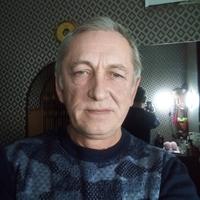 Николай, 61 год, Близнецы, Владимир