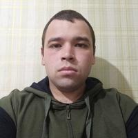 Андрюха, 31 год, Стрелец, Екатеринбург