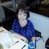 natali, 56, г.Солнечногорск