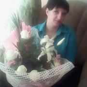 elena 42 Вешенская