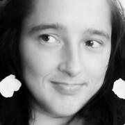 Карина, 21, г.Ковель