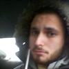 Витася, 22, г.Зеленоград