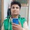 vaibhav, 16, г.Амритсар